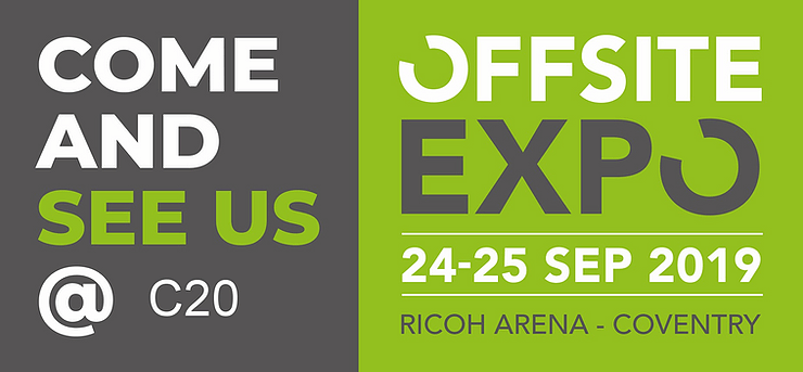 offsite expo logo