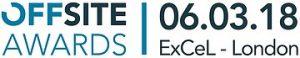 offsite awards logo