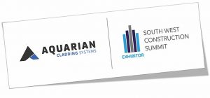 south west construction summit logo
